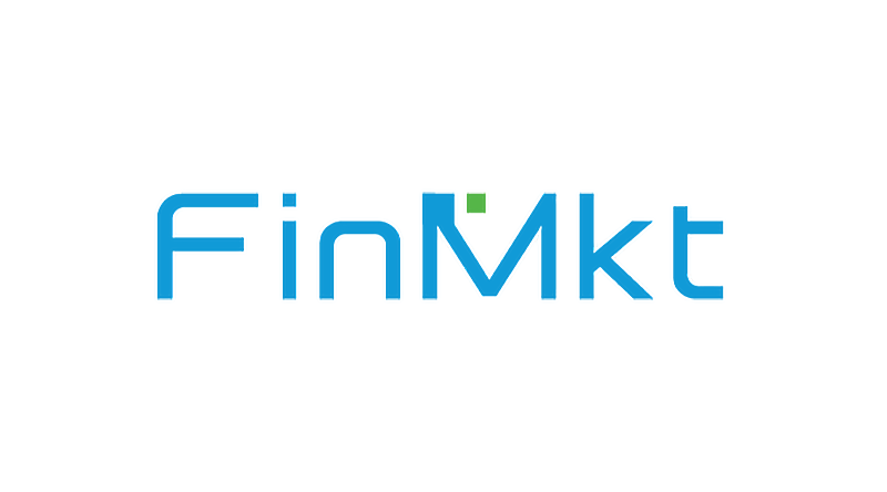 Finmkt Partners With Secure Payment Systems for New Consumer Lending Solution
