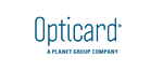 Opticard Payment Services Inc.