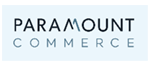 Paramount Commerce