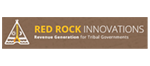 Red Rock Innovations LLC