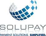 Solupay