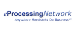 eProcessing Network, LLC