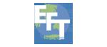 EFT Canada Inc.