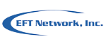 EFT Network, Inc.