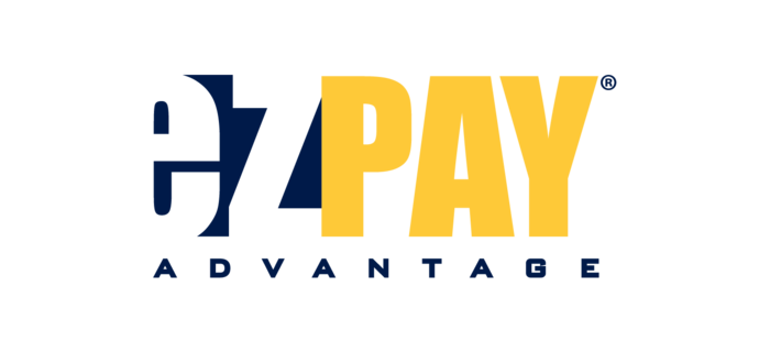 Consumer Financing - EZPAY Advantage®
