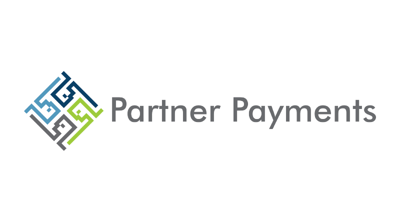 Secure Payment Systems Completes Acquisition of Partner Payments