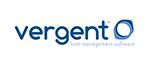 Vergent Loan Management Software