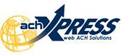 achXpress