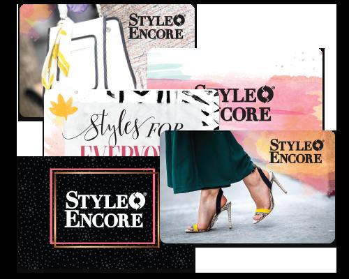 Style Encore USA