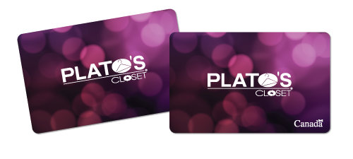 Plato's Closet Holiday