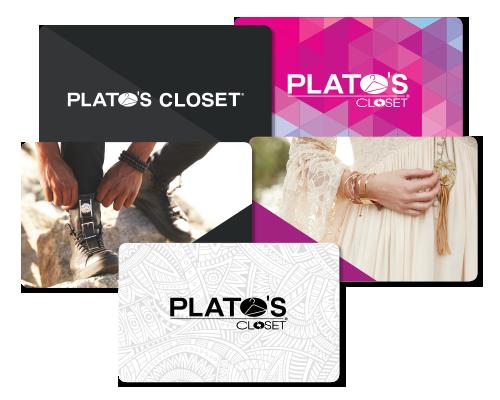 Plato's Closet USA